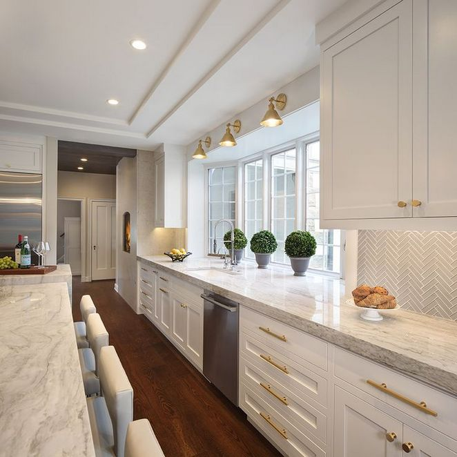 Diy Glazing Kitchen Cabinets: +20 The Most Popular Gray Glazed Kitchen Cabinets Diy 96